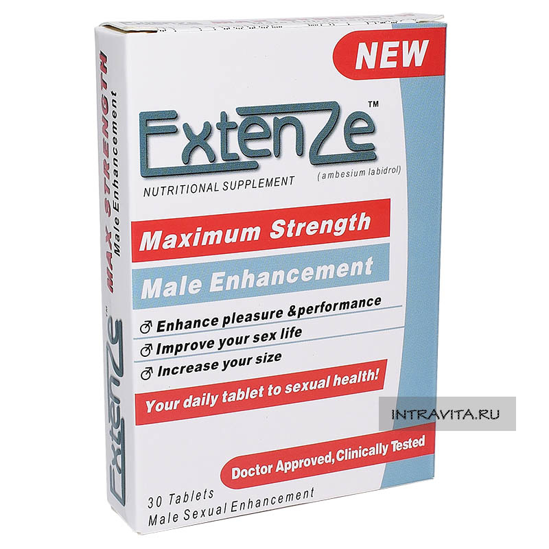 Order Extenze Cheap