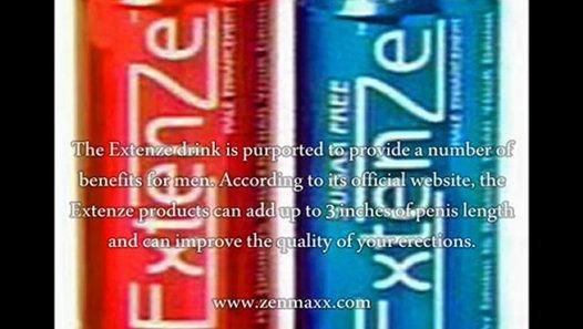 Reviews For Extenze Maximum Strength  Extenze Review-7982