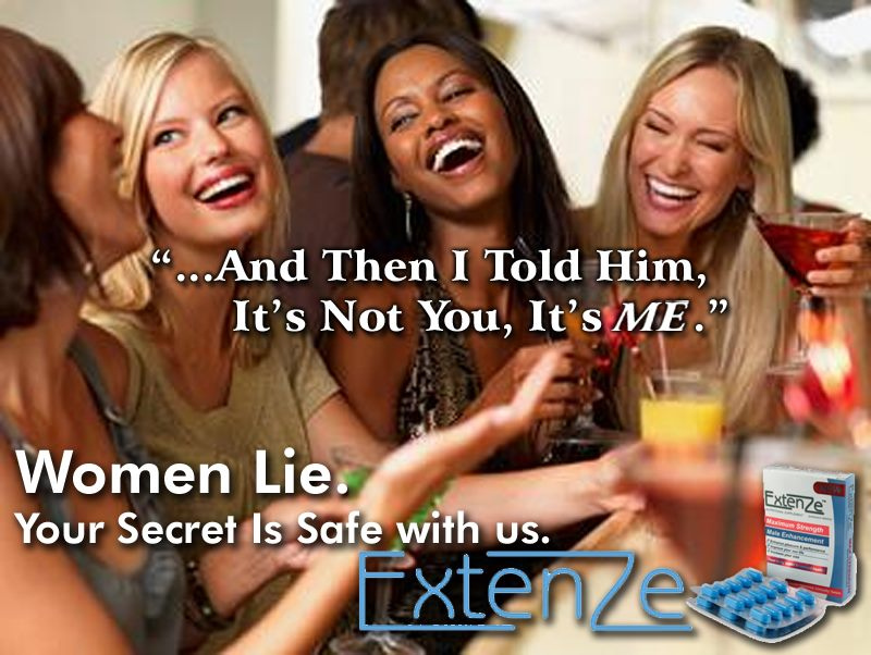 Extenze Before And After Extenze At Walmart Extenze Information