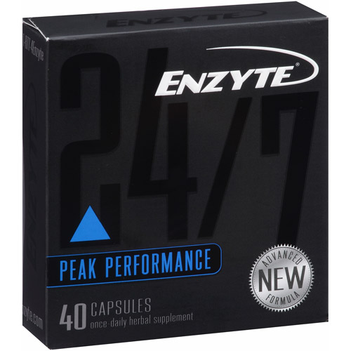 Free Extenze Sample Pack Free Shipping – Extenze Review