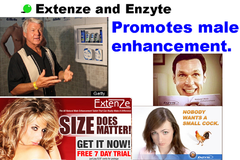 How Long Does It Take Extenze To Work