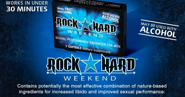 Buy ExtenZe Online Your All Natural Male Enhancement Pill