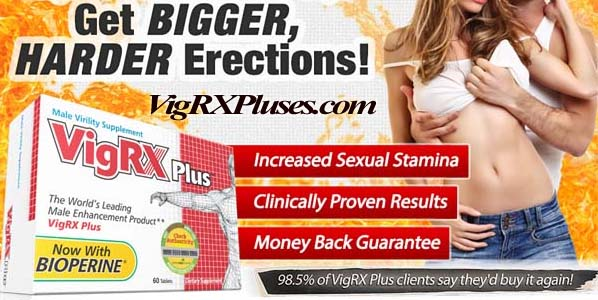 How Long Does It Take Before Extenze Works