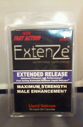 Extenze Coupons Online