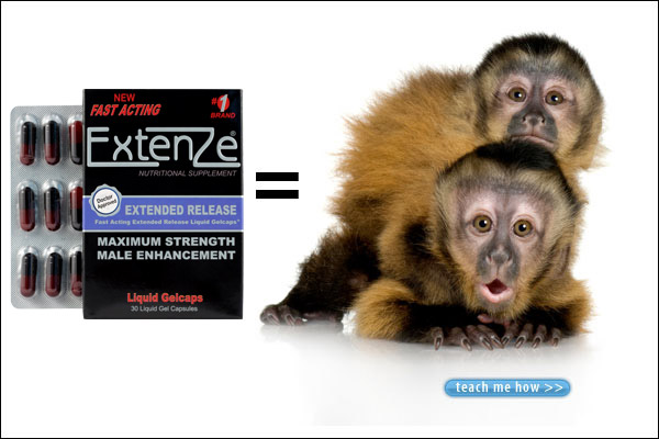 Coupon Code For Extenze