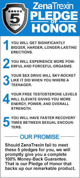 Extenze Extended Release Fast Acting
