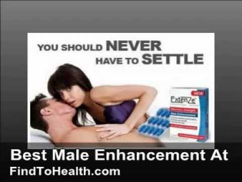 Extenze For Young Adults