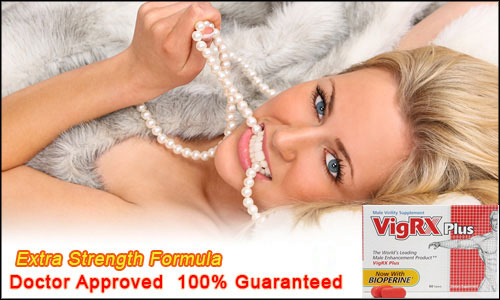 Buy Extenze Male Enhancement
