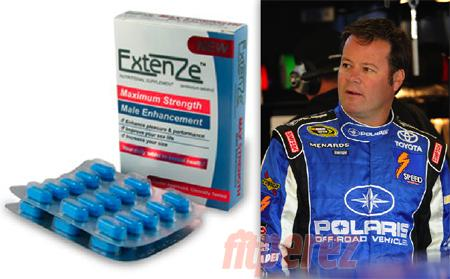 Extenze How Fast Will It Work