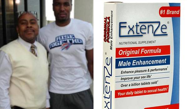 Does Extenze Work And How Long Does It Take